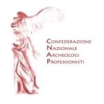"""Il riconoscimento della categoria professionale – Intervento agli """"Stati Generali dell'Archeologia, 2014"""""""